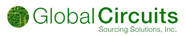 Global Circuits Sourcing Solutions, Inc. Logo